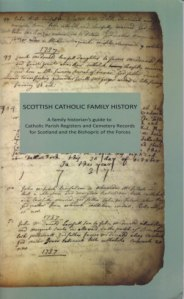 ScotlandsPeople Catholic research